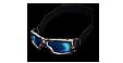 ItemIcon Battlefield Goggle