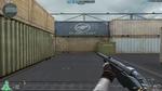 A-Bolt Shotgun