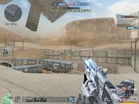 AK47-Buster-S HUD AI MGL