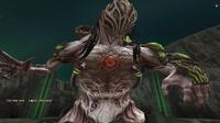 Cronus Titan1