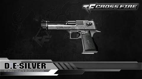 CrossFire Vietnam 2.0 -