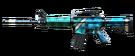 M4A1-TS