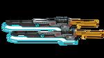 PlasmaKnife N 1