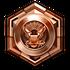 Rank S9 Bronze