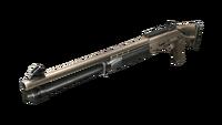 XM1014-A DESERT 002