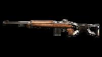 M1A1 Carbine RD2