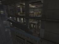 Vertigo Inclined