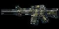 M4A1 S OctagonCamo NoMark