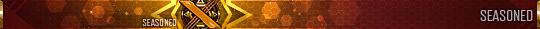 NameCard484