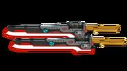 PlasmaKnife AI 1