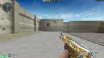 AK47-BBNG