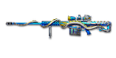 BI M82A1-RD6 BSD