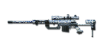 CheyTac M200 | Crossfire Wiki | FANDOM powered by Wikia