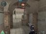 Crossfire20190210 0002