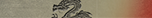 LegendaryDragons NC