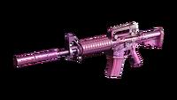 M4A1 S Sakura2 RD02