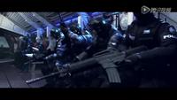 TrailerSS-GRChicagoPreparation