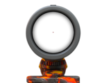 C7A2-Volcano