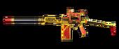 9A91 S Elite