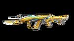 AK12-IS NG (1)