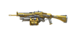 AK47 BUSTER GOLD RD (1)
