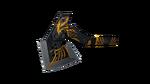 BC-Axe GoldPhoenix (2)
