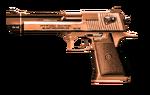 DesertEagle bronze