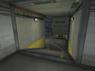 Drill Access1