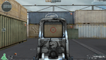 M14 EBR SCOPE CAMO SCOPE