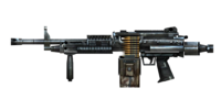 M249SPW