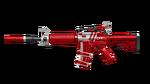 M4A1-S KFC (1)