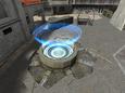Portal (Escape)