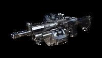 AK47 BUSTER SILVER RD (2)