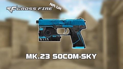 CF NA UK MK