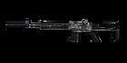 M14EBR-S-Camo