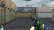 AK47-KnifeBR