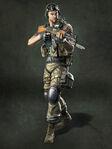 CFv2.0 SWAT BL