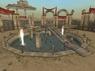 Gladiator Terrain