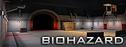 LobbyMap66