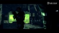 TrailerSS-BLLabInvestigation