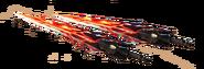 IA-Sword2