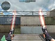 IAS-Laser