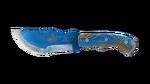 JUNGLEKNIFE-KNIGHTBLUE RENDER 01