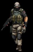 Char01 swat