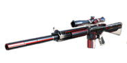KnightSR-25-Ares