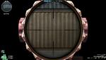 M82A1 JEWELRY SCOPE