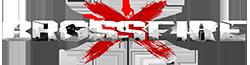 CrossFire HD Wiki