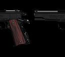 Dual Colt