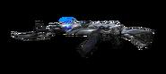 AK-47-KNIFE TRANSFORMER