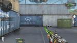 M60-Infection HUD